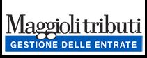 Maggioli Tributi